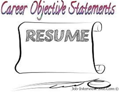 Write a Powerful CFO Executive Resume with these 6 Tips