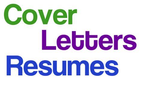 Writing a powerful resume